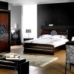 İstikbal Mobilya Yatak Odası Modelleri 8