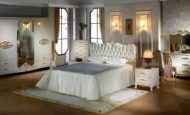 İstikbal Mobilya Yatak Odası Tasarımları