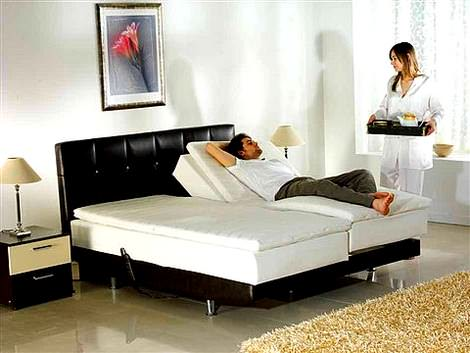 istikbal-mobilya-orgatech-relax-baza