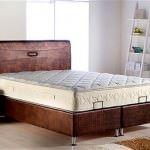 yatak odası baza modelleri