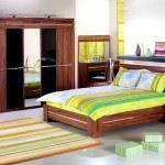İstikbal Mobilya Yatak Odası Modelleri 9