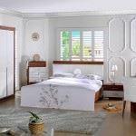 İstikbal Mobilya Yatak Odası Modelleri 10