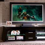 Yeni Tasarim Lcd Tv Sehpa Ve Üniteleri 7