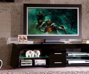 Yeni Tasarim Lcd Tv Sehpa Ve Üniteleri
