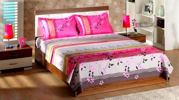 yatak çarşaf takımları