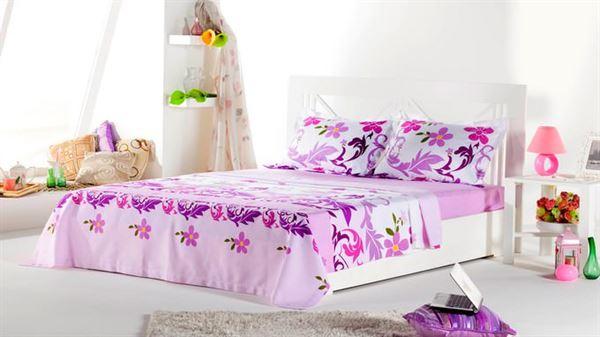 yatak takımı fiyatları