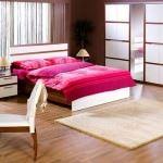 İstikbal Mobilya Yatak Odası Modelleri 11