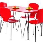 İstikbal Mobilya Mutfak Masa Sandalye Takımları