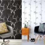 dekoratif modern İtalyan duvar kağıt modelleri - italyan duvar kagit 150x150 - Dekoratif Modern İtalyan Duvar Kağıt Modelleri