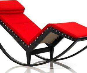 Fonsiyonel Sandalye Modelleri