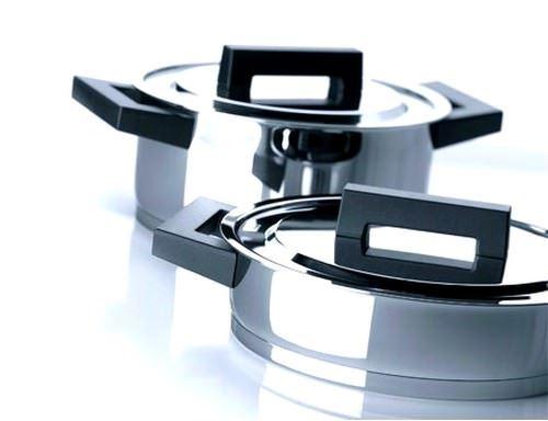 Jumbo Yeni Çelik Tencere Set Modelleri 6