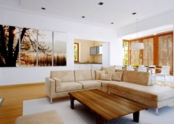 kahve-oturma-odasi-salon-dekoru