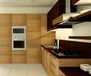 Kale Yeni Mutfak Modelleri Ve Renkleri