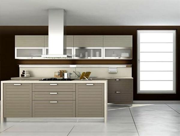 kale-nera-mutfak-modeli