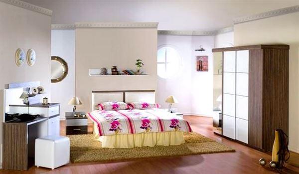mondi-yatak-odasi-modelleri mondi mobilya yatak odası modelleri - kalyon yatak odasi surgulu gardrop - Mondi Mobilya Yatak Odası Modelleri