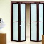 katlamalı İç mekan kapı modelleri - katlamali kapi 150x150 - Katlamalı İç Mekan Kapı Modelleri