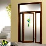 katlamalı İç mekan kapı modelleri - katlanir cam kapi modelleri 150x150 - Katlamalı İç Mekan Kapı Modelleri