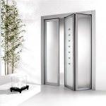 katlamalı İç mekan kapı modelleri - katlanir kapi modelleri 150x150 - Katlamalı İç Mekan Kapı Modelleri