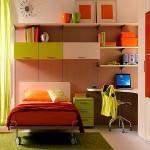 kibar-cocuk-odasi-dekorasyonu