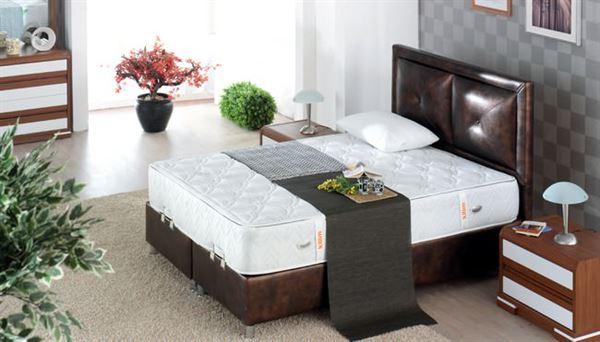 kilim-relax-pedli-yatak kilim mobilya yatak modelleri - kilim relax pedli yatak