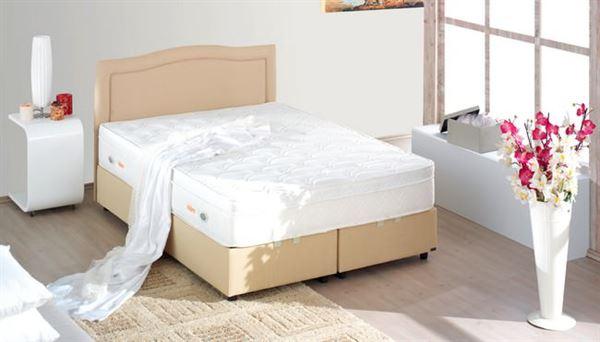kilim-resort-full-ortopedik-yatak kilim mobilya yatak modelleri - kilim resort full ortopedik yatak
