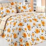 kilim mobilya yatak Örtüsü uyku setleri modelleri