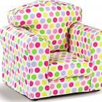 cocuk-sus-koltuklari çocuk koltukları
