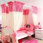 pembe renkli kız Çocuk odası modelleri - kiz cocuk odasi modelleri12 150x150 - Pembe Renkli Kız Çocuk Odası Modelleri