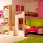 pembe renkli kız Çocuk odası modelleri - kiz cocuk odasi modelleri13 150x150 - Pembe Renkli Kız Çocuk Odası Modelleri