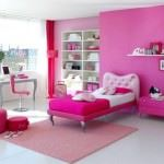 pembe renkli kız Çocuk odası modelleri - kiz cocuk odasi modelleri22 150x150 - Pembe Renkli Kız Çocuk Odası Modelleri