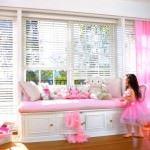 pembe renkli kız Çocuk odası modelleri - kiz cocuk odasi modelleri31 150x150 - Pembe Renkli Kız Çocuk Odası Modelleri