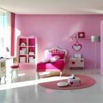 pembe renkli kız Çocuk odası modelleri - kiz cocuk odasi modelleri42 150x150 - Pembe Renkli Kız Çocuk Odası Modelleri
