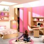 pembe renkli kız Çocuk odası modelleri - kiz cocuk odasi modelleri52 150x150 - Pembe Renkli Kız Çocuk Odası Modelleri