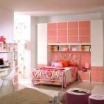 pembe renkli kız Çocuk odası modelleri - kiz cocuk odasi modelleri62 150x150 - Pembe Renkli Kız Çocuk Odası Modelleri