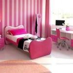 pembe renkli kız Çocuk odası modelleri - kiz cocuk odasi modelleri82 150x150 - Pembe Renkli Kız Çocuk Odası Modelleri