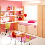 pembe renkli kız Çocuk odası modelleri - kiz cocuk odasi modelleri92 150x150 - Pembe Renkli Kız Çocuk Odası Modelleri