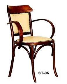 Sandalye Modelleri 1