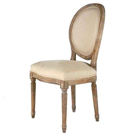 klasik-eskitme-boyali-sandalye