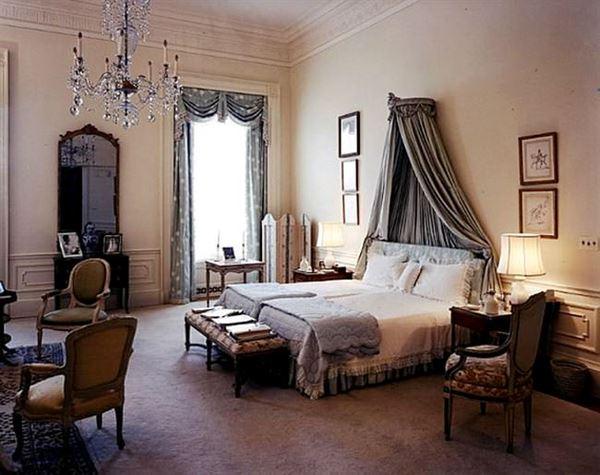 buyuk-yatak-odasi-dekorasyon-fikirleri