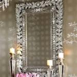 Modern Ve Klasik Büyük Boy Ayna Modelleri 3