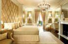 Yeni Tasarım Yatak Odası Modelleri