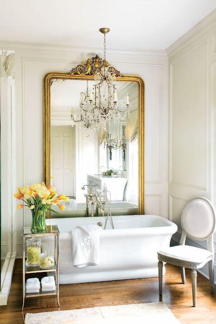 Büyük Modern Boy Aynası Modelleri boy aynası modelleri - klasik modern buyuk banyo aynasi - Büyük Modern Boy Aynası Modelleri