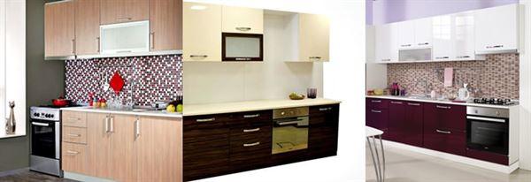 koçtaş hazır mutfak modelleri - koctas hazir mutfak renkleri