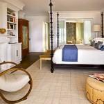 yatak odanıza modern farklı dekorasyon fikirleri - kontry tarzi yatak odasi 150x150 - Yatak Odanıza Modern Farklı Dekorasyon Fikirleri