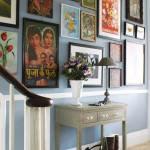 koridorlari-renklendirin
