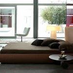 Modern 2012 Yatak Odası Ve Yatak Modelleri 4