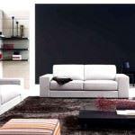 koyu-ve-acik-renk-oda-dekorasyon
