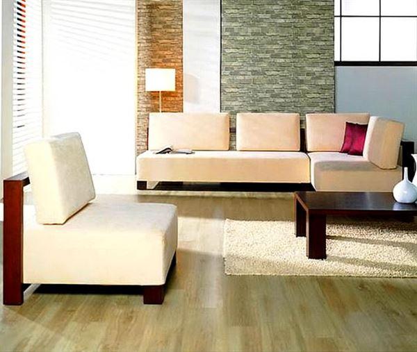 Oturma Odası Koltuk Takımı Modelleri 6