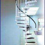 kucuk-alanli-dubleks-merdivenleri