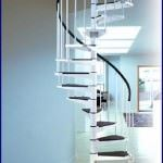 oval dubleks daire merdivenleri - kucuk alanli dubleks merdivenleri 150x150 - Oval Dubleks Daire Merdivenleri